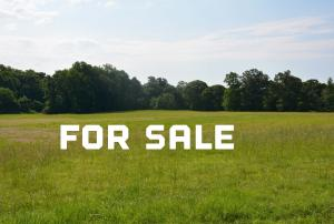 Mixed   Use Land Land for sale Independent Layout Phase 2 Enugu Enugu
