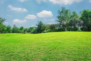 Mixed   Use Land Land for sale Apakin Akodo Ibeju-Lekki Lagos