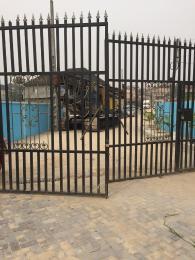Serviced Residential Land Land for sale Opebi Allen Ikeja Lagos Opebi Ikeja Lagos