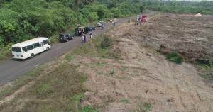 Serviced Residential Land Land for sale Close To Funai Abakaliki Abakaliki Ebonyi