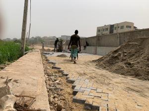 Residential Land Land for sale Mgbakwu Anambra State  Awka North Anambra