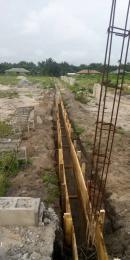 Serviced Residential Land Land for sale Mgbakwu Awka Close To Anambra State Politecnic Awka South Anambra