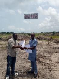 Residential Land Land for sale Adjacent Centinary Life Estate, Enugu State  Enugu Enugu