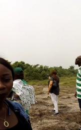 Serviced Residential Land Land for sale Oremedu Town  Orimedu Ibeju-Lekki Lagos