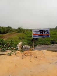 Residential Land Land for sale Opp Imo Housing Cooperative Along Onitsha Owerri Road Imo State  Owerri Imo