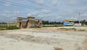 Serviced Residential Land Land for sale Ogbaku, Along Owerri/Onitsha Road Owerri Imo