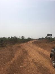 Commercial Land Land for sale Michael Okpara University of Agric Umudike Umuahia North Abia