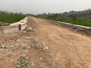 Serviced Residential Land Land for sale Close to Michael Okpara umudike Umuahia South Abia