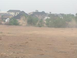 3 bedroom Residential Land Land for sale BEHIND GOSHEN ESTATE Enugu Enugu