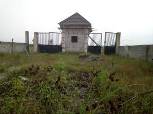 Land for sale - Eleranigbe Ibeju-Lekki Lagos