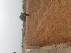 Residential Land Land for sale Behind Gosheen Estate off dunnamis Church new Artisan Enugu   Enugu Enugu