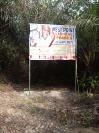 Land for sale EPE Eleranigbe Ibeju-Lekki Lagos