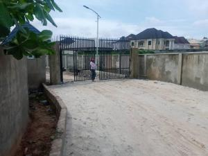 Residential Land Land for sale Omole Phase II Extension Ikeja Lagos