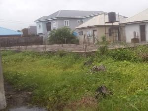 Residential Land Land for sale Abijo GRA Abijo Ajah Lagos