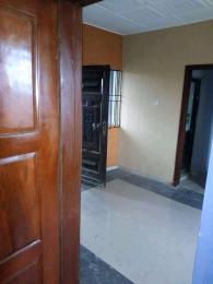 1 bedroom mini flat  Mini flat Flat / Apartment for rent Ojota Lagos