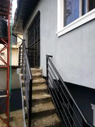 1 bedroom mini flat  Mini flat Flat / Apartment for rent Ojota Lagos
