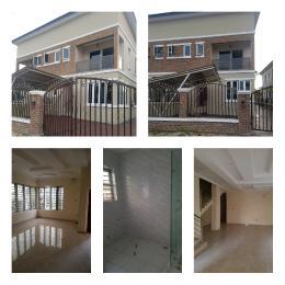 4 bedroom House for sale Lekki Monastery road Sangotedo Lagos