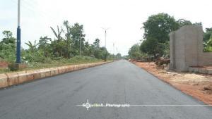 Mixed   Use Land Land for rent 3 gallant chichi drive off nnebisi road opposite stephen Keshi stadium asaba Oshimili Delta
