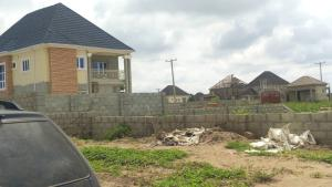 Mixed   Use Land Land for sale Behind University Teaching Hospital  Gwagwalada Abuja