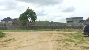 Mixed   Use Land Land for sale Behind University Teaching Hospital  Gwagwalada Abuja