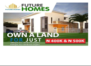 Residential Land Land for sale Kuchiyako Phase 4, Kuje Area Council of FCT. Kuje Abuja