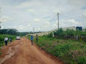 Residential Land Land for sale It is located at Araga, Poka in the heart of Epe, Lagos State. Epe Lagos