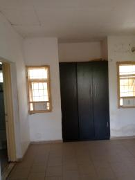 1 bedroom mini flat  Self Contain Flat / Apartment for rent Family worship Wuye Abuja