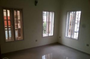 5 bedroom Penthouse Flat / Apartment for rent -Raymond st Sabo Yaba Lagos