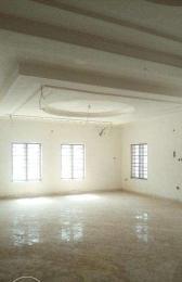 6 bedroom Commercial Property for sale Abuja, FCT, FCT Kukwuaba Abuja