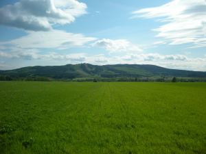 Land for sale Osogbo Iwo Osun