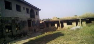 4 bedroom House for sale Ibadan, Oyo, Oyo Ibadan Oyo - 0