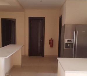 4 bedroom Flat / Apartment for sale - Maitama Abuja