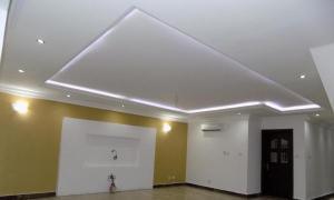 4 bedroom Terraced Duplex House for sale Banana Island Road, Mojisola Onikoyi Estate,  Ikoyi Lagos