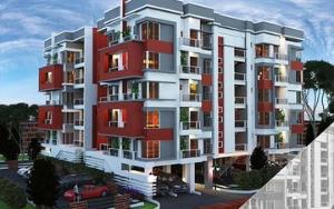 3 bedroom Shared Apartment Flat / Apartment for sale . Ogudu GRA Ogudu Lagos