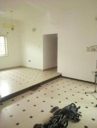 2 bedroom Flat / Apartment for rent Ramat Ogudu Ogudu Lagos