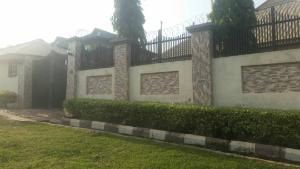 3 bedroom House for sale akala Akala Express Ibadan Oyo