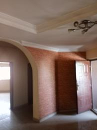 3 bedroom Flat / Apartment for rent Ogudu Gra Ogudu Ogudu Lagos
