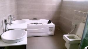 5 bedroom Detached Duplex House for sale Ikoyi club Ikoyi S.W Ikoyi Lagos