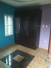 2 bedroom Flat / Apartment for rent Ogudu paco Ogudu Ogudu Lagos