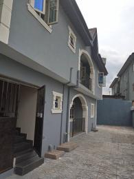 3 bedroom Flat / Apartment for rent Ogudu Ojota Ogudu Ogudu Lagos