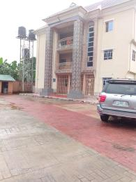 4 bedroom Shared Apartment Flat / Apartment for rent Abayi, Aba Aba Abia