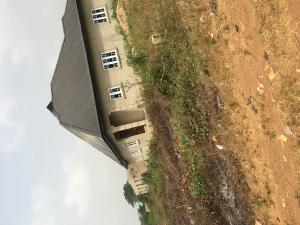 3 bedroom Blocks of Flats House for sale Akinleye Obasanjo Farm Ado Odo/Ota Ogun