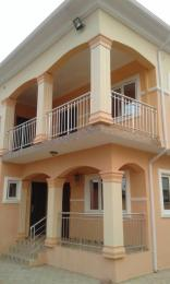 3 bedroom Flat / Apartment for rent Plot 7, block AC, Area 8, OPIC Estate, Agbara, Ogun Agbara Agbara-Igbesa Ogun