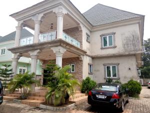 4 bedroom House for sale Phase one Lokogoma Phase 2 Abuja