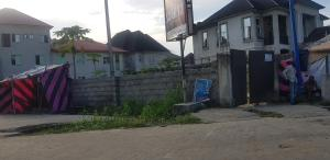 Mixed   Use Land Land for sale Abacha road by best WESTERN hotel  New GRA Port Harcourt Rivers
