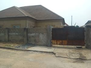 4 bedroom Detached Bungalow House for sale Sattelite town  Satellite Town Amuwo Odofin Lagos