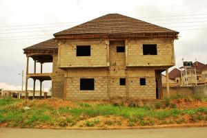 House for sale Lokogoma Lokogoma Abuja