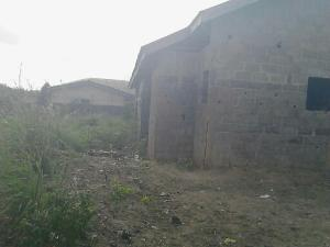 5 bedroom House for sale 22 system lane Badagry Badagry Lagos