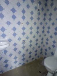 2 bedroom Flat / Apartment for rent After Goldstone eatry.  Ago palace Okota Lagos