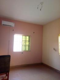 1 bedroom mini flat  Mini flat Flat / Apartment for rent Startimes estate  Amuwo Odofin Amuwo Odofin Lagos